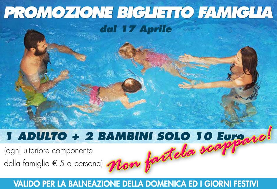 AS-promo-Famiglia2