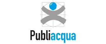 logo-publiacqua