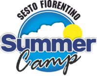 logo-Summer-camp